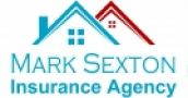 Mark Sexton Insurance Agency
